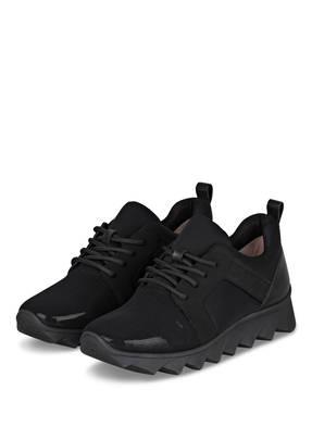 MARCCAIN Plateau-Sneaker