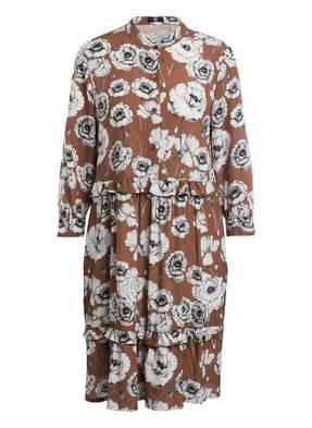 RIANI Kleid mit 3/4-Arm