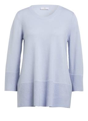 RIANI Pullover mit Seide