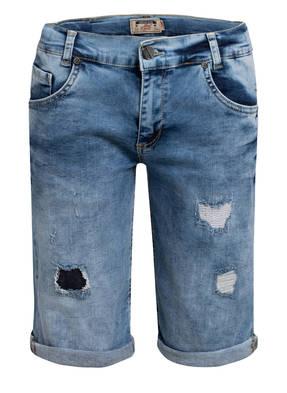 BLUE EFFECT Jeans-Shorts