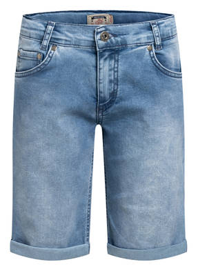 BLUE EFFECT Jeans-Shorts