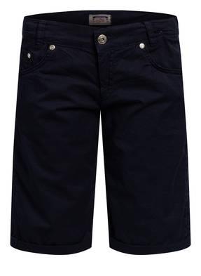 BLUE EFFECT Shorts