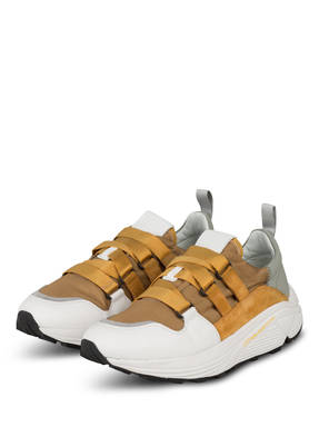 CLOSED Plateau-Sneaker