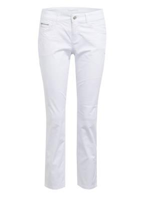 MAC 7/8-Hose Slim Fit
