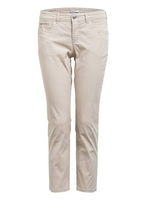 MAC 7/8-Hose Slim Fit