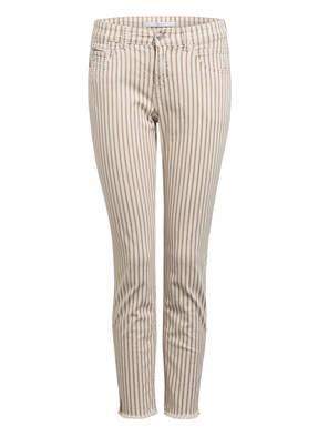 MAC Jeans SLIM