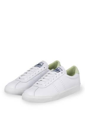 SUPERGA Sneaker 2843