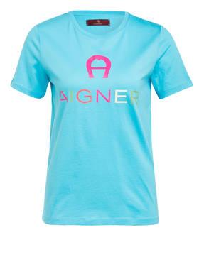 AIGNER T-Shirt