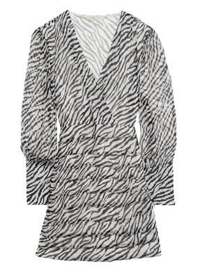 maje Kleid RIBANE