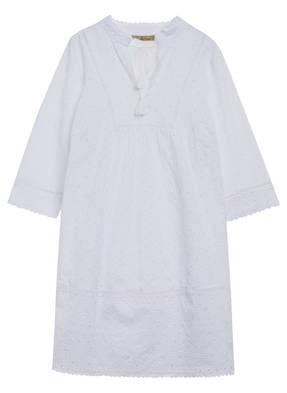 Smith&Soul Kleid mit 3/4-Arm