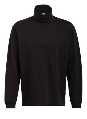 NN07 Sweatshirt ZYRON