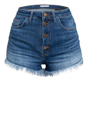 maje Jeans-Shorts IRINA