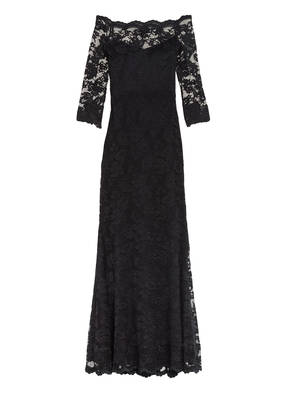 OLVI'S Abendkleid mit 3/4-Arm