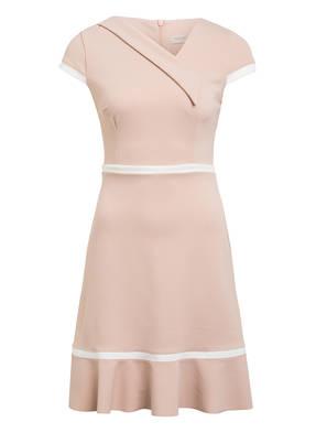 RINASCIMENTO Kleid mit Volants