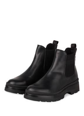 GANT Chelsea-Boots WINDPEAK mit Plateau-Sohle