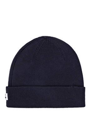 NN07 Mütze