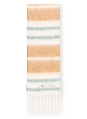 MARCCAIN Schal aus Alpaka