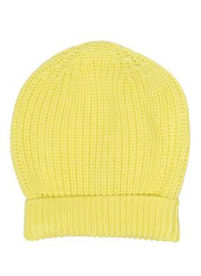 MARCCAIN Mütze