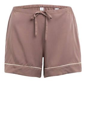 Calvin Klein Lounge-Shorts