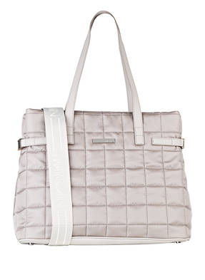 MARCCAIN Shopper