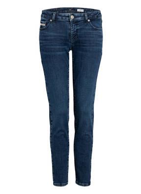 RAFFAELLO ROSSI Jeans JANE