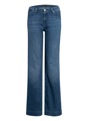 RAFFAELLO ROSSI Jeans VIVIEN