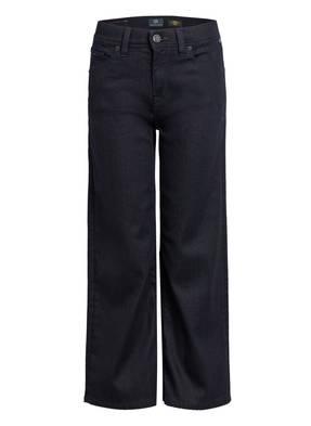 RAFFAELLO ROSSI Jeans-Culotte CECILE