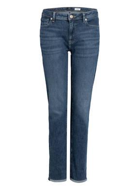 RAFFAELLO ROSSI Jeans HAILEY