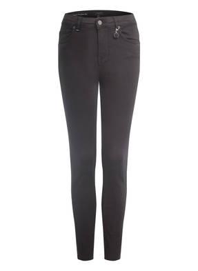 TED BAKER Skinny-Jeans TURNNA