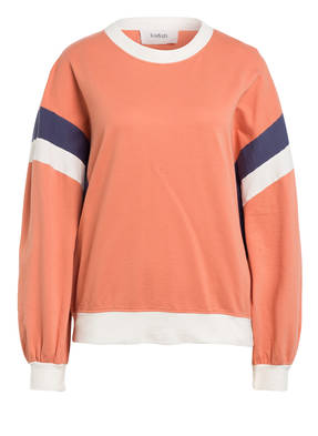 ba&sh Sweatshirt MAURRY