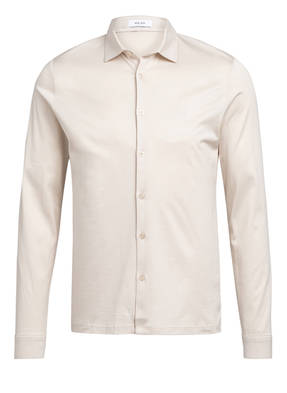 REISS Jerseyhemd CHAPTER Slim Fit