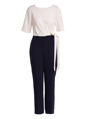 HOBBS Jumpsuit JULIANNA
