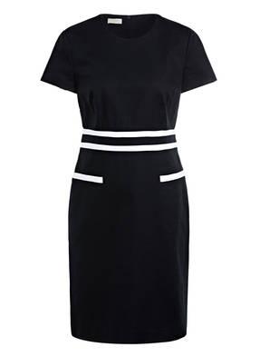 HOBBS Kleid PRIMROSE DRESS