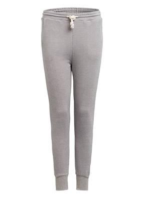 American Vintage Sweatpants ELIOTIM