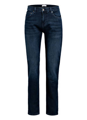 REISS Jeans INDIGO Slim Fit