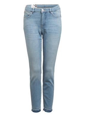 OPUS Skinny Jeans EVITA