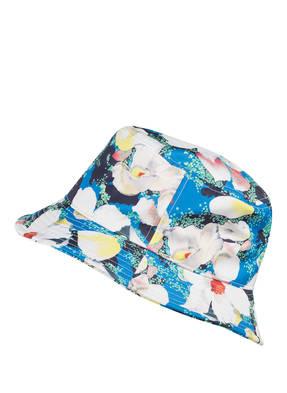 KENZO Bucket-Hat