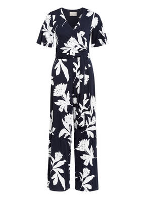 Phase Eight Wickel-Jumpsuit CERYS