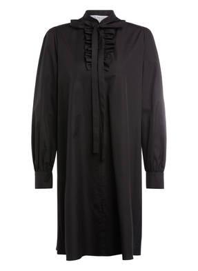 EVA MANN Kleid ANNETTE