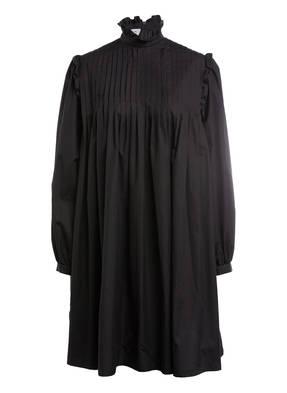 EVA MANN Kleid GERTRUD