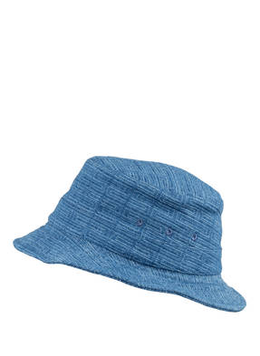 sandro Bucket-Hat