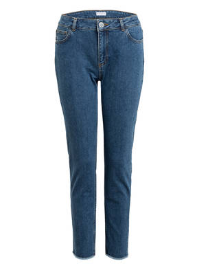 CLAUDIE PIERLOT 7/8-Jeans PITABIS