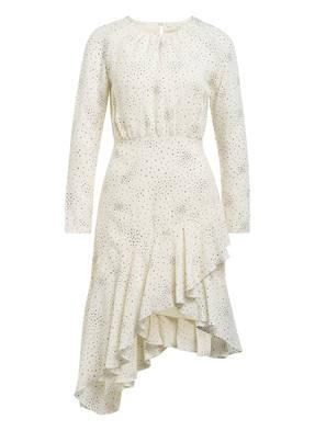 maje Kleid RETO