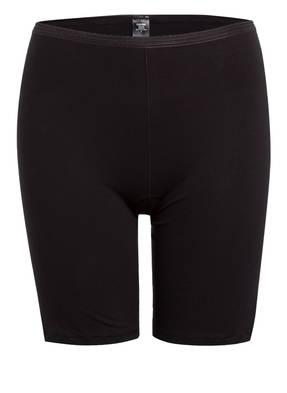 CALIDA Shorts