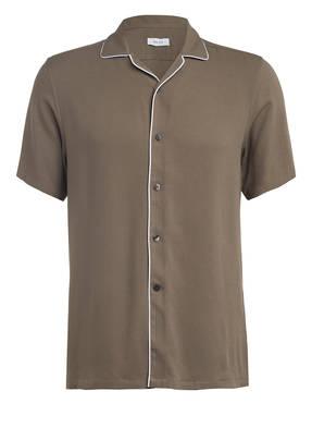 REISS Resorthemd FERDINANDO Slim Fit