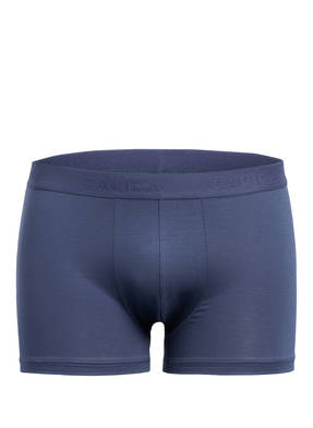 CALIDA Boxershorts 100% NATURE