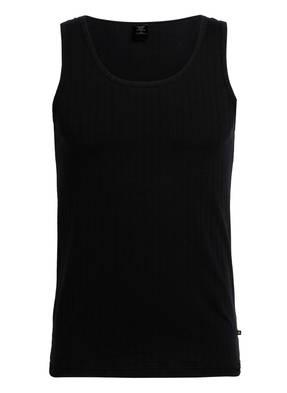CALIDA Unterhemd PURE & STYLE