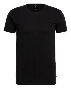 CALIDA T-Shirt PURE & STYLE