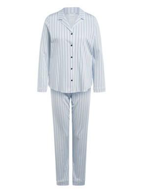 CALIDA Schlafanzug SWEET DREAMS