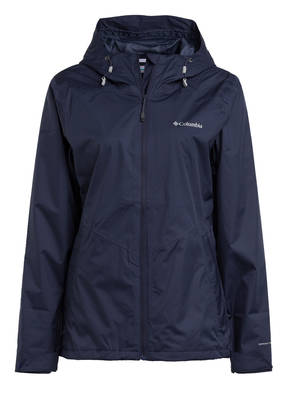 Columbia Outdoor-Jacke INNER LIMITS™ II